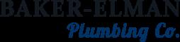 Baker-Elman Plumbing Co.